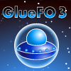 gluefo3 thumbnail