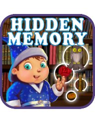hiddenMemoryWizard